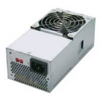 Блок питания FSP 300W FSP300-60SNT