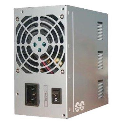 блок питания FSP 350W Q-Dion QD350