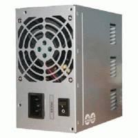 Блок питания FSP 350W QD-350 9PA300AQ07