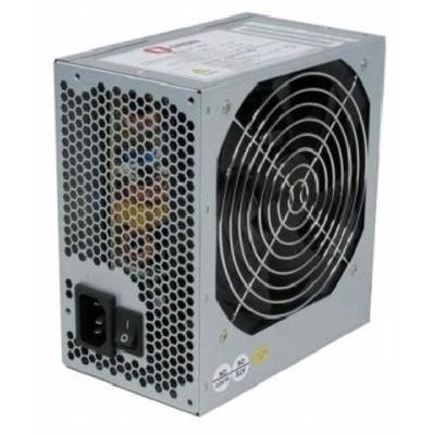 блок питания FSP 400W QD-400
