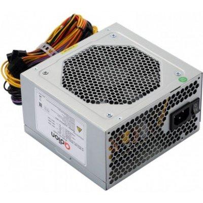 блок питания FSP 450W Q-Dion QD-450PNR