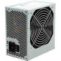 Блок питания FSP 450W Q-Dion QD450 80+