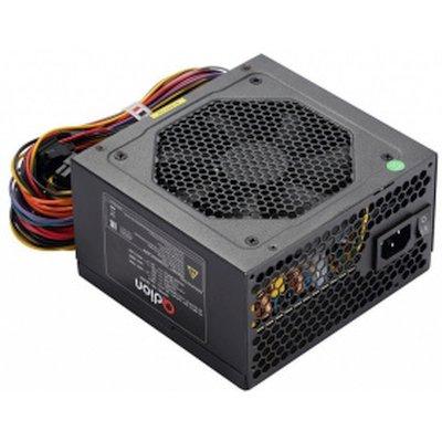 блок питания FSP 500W Q-Dion QD500 80+