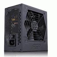 Блок питания FSP 550W HEXA550