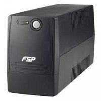 ИБП FSP 600VA FP650 PPF3601402