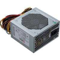 Блок питания FSP 600W Q-Dion QD600-PNR-80+