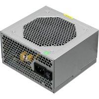 Блок питания FSP 600W QD-600-PNR 80+