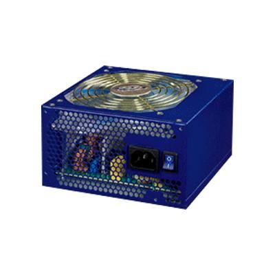 блок питания FSP 700W FX700-GLN