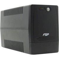 ИБП FSP DP1000 PPF6000800