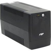 UPS FSP DP1500 PPF9001700
