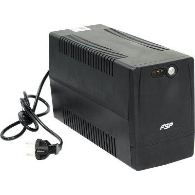 UPS FSP DP1500 PPF9001701