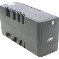 ИБП FSP DPV1000 PPF6001001