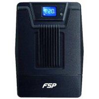 UPS FSP DPV1500 PPF9001901