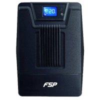 ИБП FSP DPV650 PPF3601900