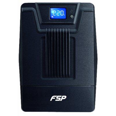 UPS FSP DPV650 PPF3601900
