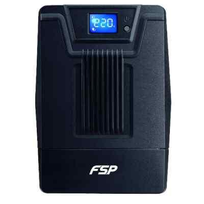 UPS FSP DPV850 PPF4801501
