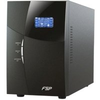 UPS FSP Knight PPF8000904