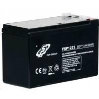 Батарея для UPS FSP MPF0000100GP