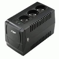 UPS FSP POWER AVR 1500 AVR Stabilizer