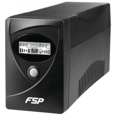 UPS FSP VESTA 650 Line interactive PPF3600601