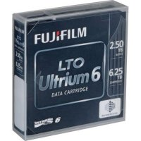Картридж к ленточным хранилищам Fujifilm 18496