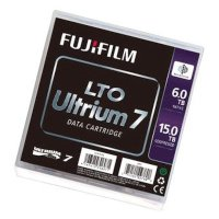 Картридж к ленточным хранилищам Fujifilm 18545