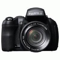 Фотоаппарат FujiFilm FinePix HS35EXR