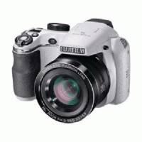 Фотоаппарат FujiFilm FinePix S4300 White