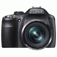 Фотоаппарат FujiFilm FinePix SL260