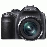 Фотоаппарат FujiFilm FinePix SL280