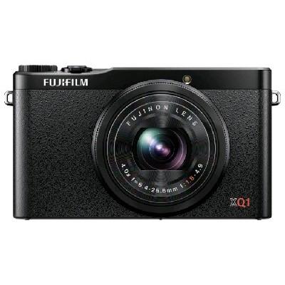 фотоаппарат FujiFilm XQ1 16411603