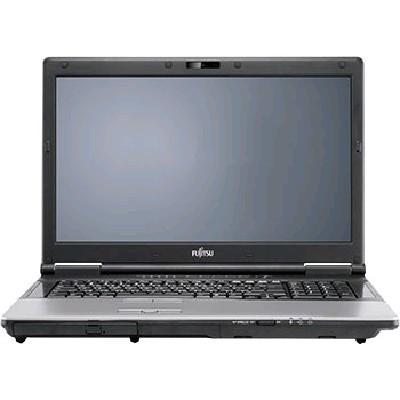 ноутбук Fujitsu Celsius H920 H9200W0002RU