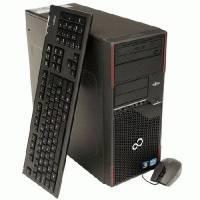 Компьютер Fujitsu Celsius W410 W4100WF041RU