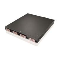 Сетевое хранилище Fujitsu Celvin NAS S26341-F103-L889
