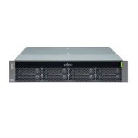 Сетевое хранилище Fujitsu Eternus FTS:ET062DDSU