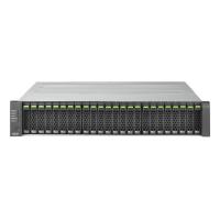 Сетевое хранилище Fujitsu Eternus FTS:ET092DCU