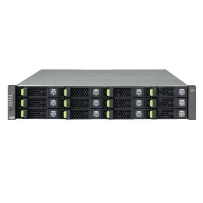 сетевое хранилище Fujitsu Eternus FTS:ET092DDU
