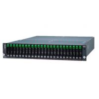 Сетевое хранилище Fujitsu Eternus FTS:ETEAD2DU
