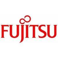 Сетевое хранилище Fujitsu Eternus VFY:DX130XF53E0IN