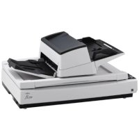Сканер Fujitsu fi-7700