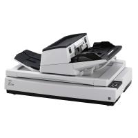 Сканер Fujitsu fi-7700S