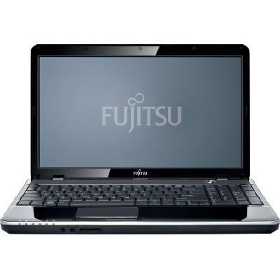ноутбук Fujitsu LifeBook AH531 AH531MRNC3RU
