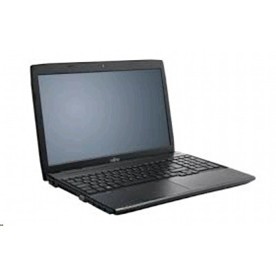 ноутбук Fujitsu LifeBook AH544 AH544M23A5RU