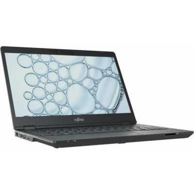 ноутбук Fujitsu LifeBook U7310 U7310M0003RU-wpro