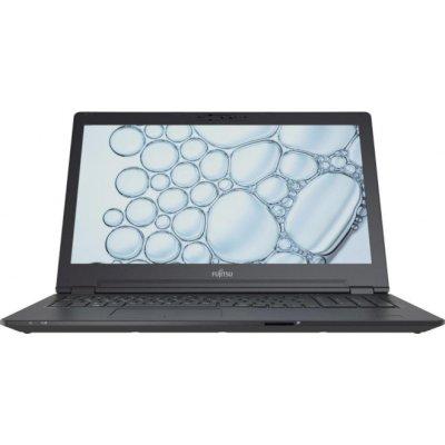 ноутбук Fujitsu LifeBook U7510 U7510M0004RU