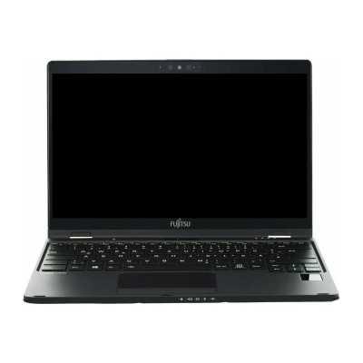 ноутбук Fujitsu LifeBook U9310X U931XM0003RU-wpro