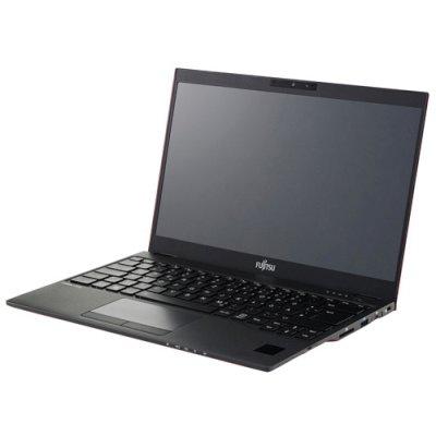 ноутбук Fujitsu LifeBook U939 U9390M0013RU