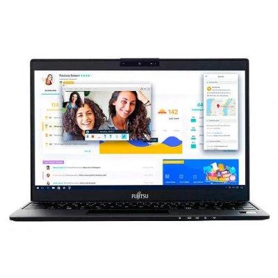 ноутбук Fujitsu LifeBook U939 U9390M0019RU-wpro