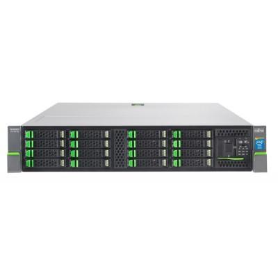 сервер Fujitsu Primergy RX300S8 R3008SC040IN