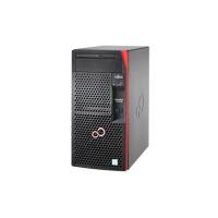 Сервер Fujitsu Primergy TX1310 T1313SC010IN